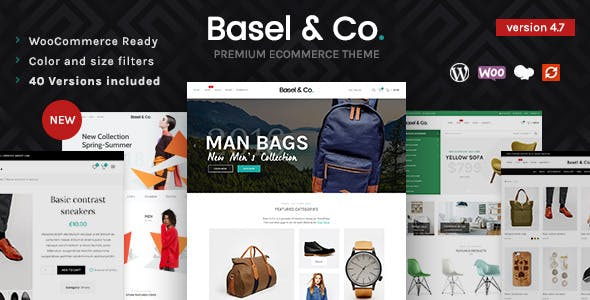 Basel-nulled-download