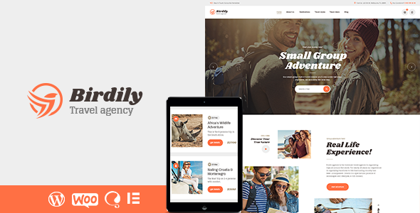 Birdily-nulled-Download