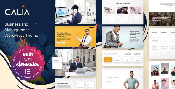 Calia-nulled-download