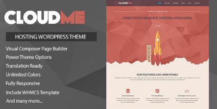 Cloudme-nulled-download