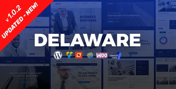 Delaware-nulled-download