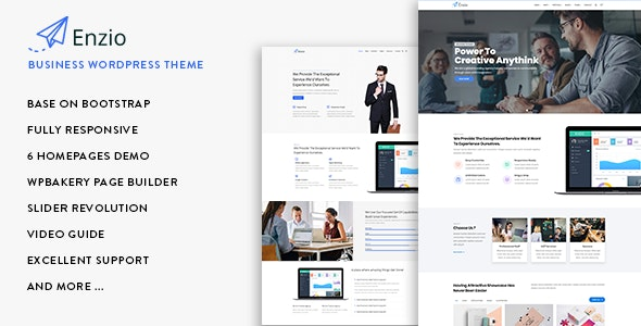 Enzio-nulled-download