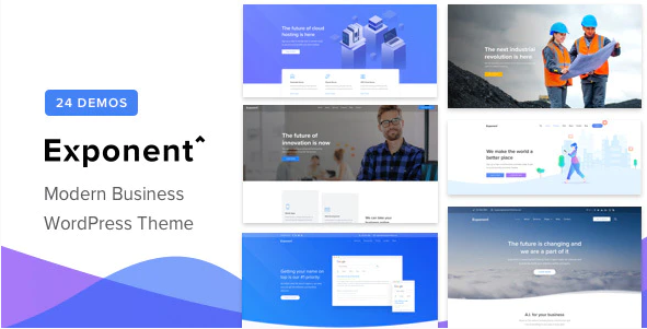 Exponent-nulled-demo