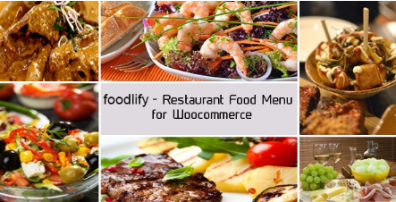 Foodlify-nulled-download