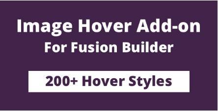 Image-hover-nulled-demo