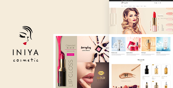 Iniya-nulled-download