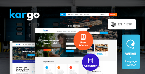 Kargo-nulled-download