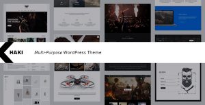 Khaki-nulled-download