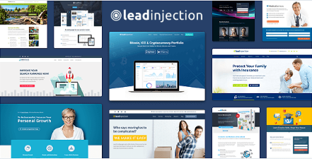 Leadinjection-demo-nulled