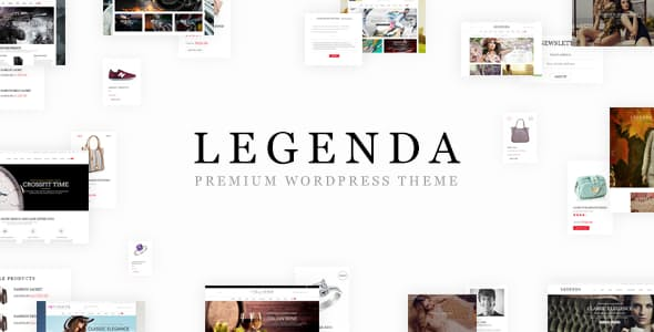 Legenda-nulled-download