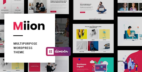 Miion-nulled-download