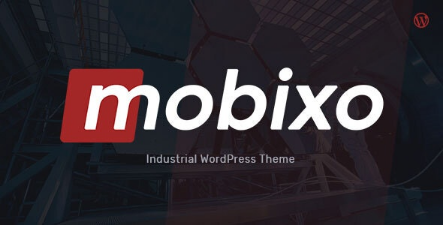 Mobixo-nulled-demo