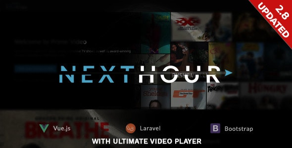 Next-Hour-nulled-download