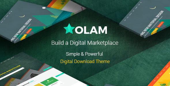 Olam-nulled-demo