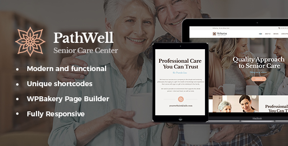 PathWell-nulled-download