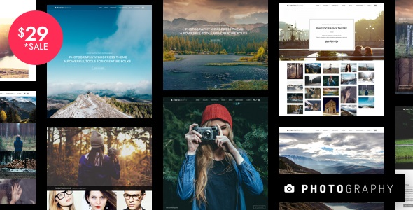 Photography-nulled-download