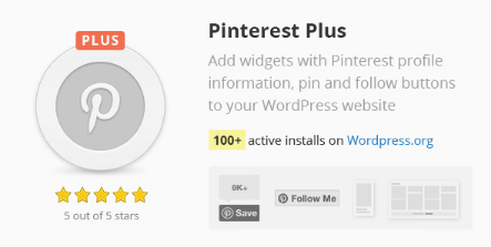 Pinterest-download-nulled