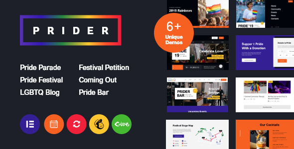 Prider-nulled-download
