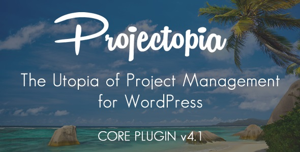 Projectopia-WP-Project-Management-nulled-demo