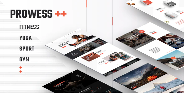 Prowess-nulled-download