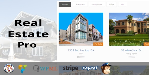 Real-Estate-Pro-Nulled-demo