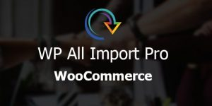Soflyy-WP-All-Import-Pro-WooCommerce-nulled-download