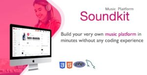 Soundkit-nulled-download