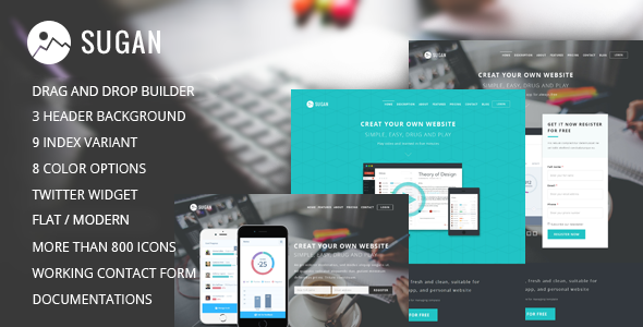 Sugan-Nulled-download