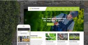 The-Landscaper-nulled-demo