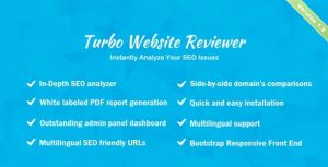 Turbo-Website-Reviewer-nulled-download