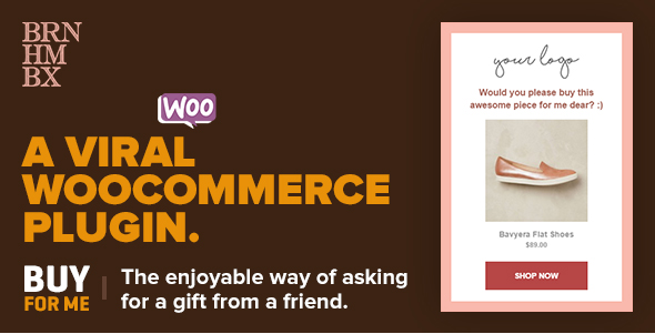 Viral WooCommerce Plugin