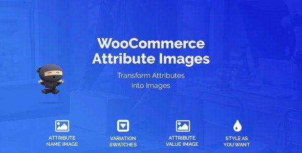 WooCommerce-Attribute-nulled-download