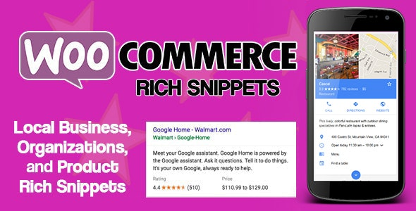 WooCommerce-Rich-Snippets-nulled-demo