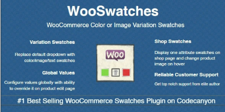 WooSwatches-nulled-download