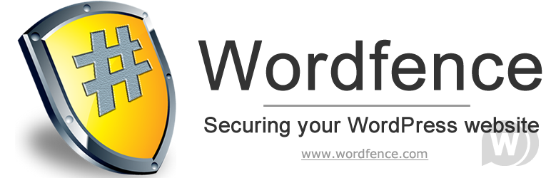 Wordfence-Security-nulled-download