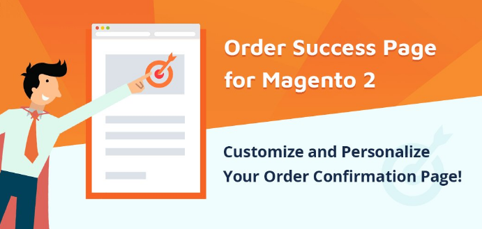 Aheadworks Order Success Page Nulled