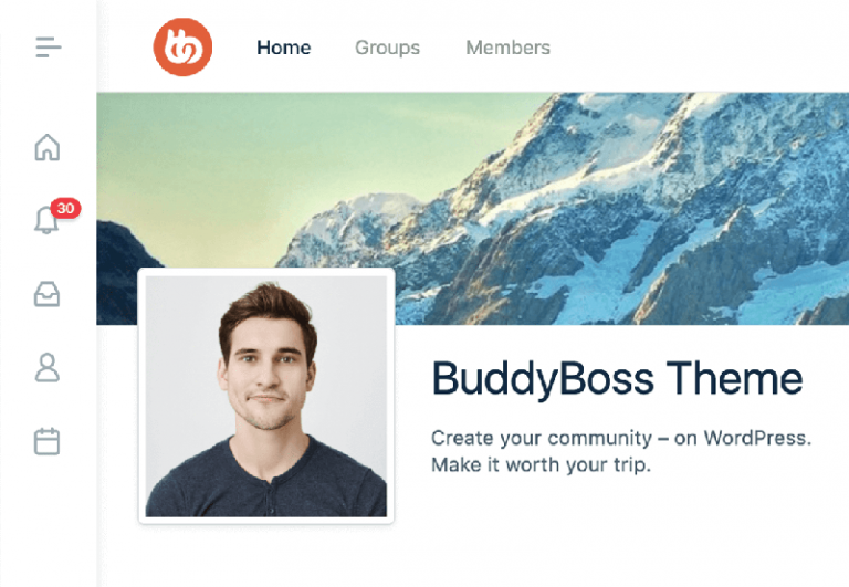 buddyboss-theme-nulled-download
