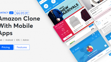 1 3] XFShop Ecommerce Application Template Nulled 1 2