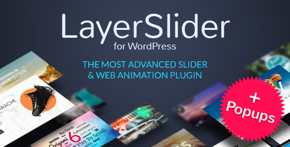 layerslider-responsive-wordpress-slider-plugin-nulled-download