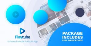 playtube-nulled-download