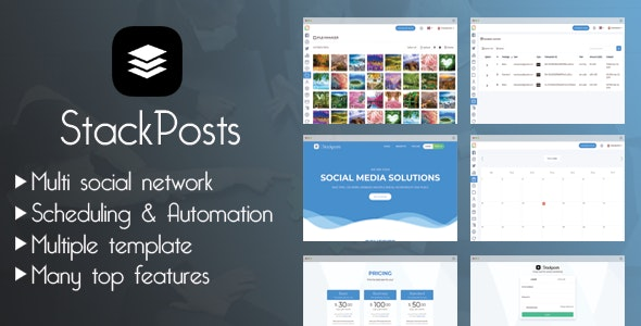 stackposts-nulled-download