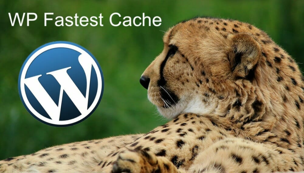 WP Fastest Cache Premium Nulled Full Download
