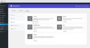 Activate-the-Connects-Addons-nulled-download