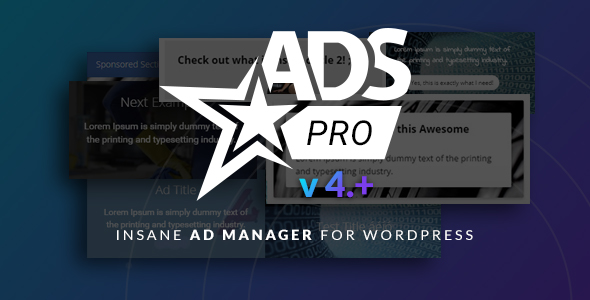 Ads-Pro-Plugin-nulled-download