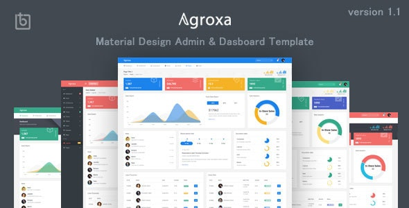 Agroxa-nulled-demo