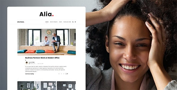 Alia-nulled-download