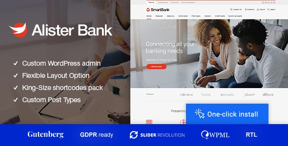 Alister-Bank-nulled-demo