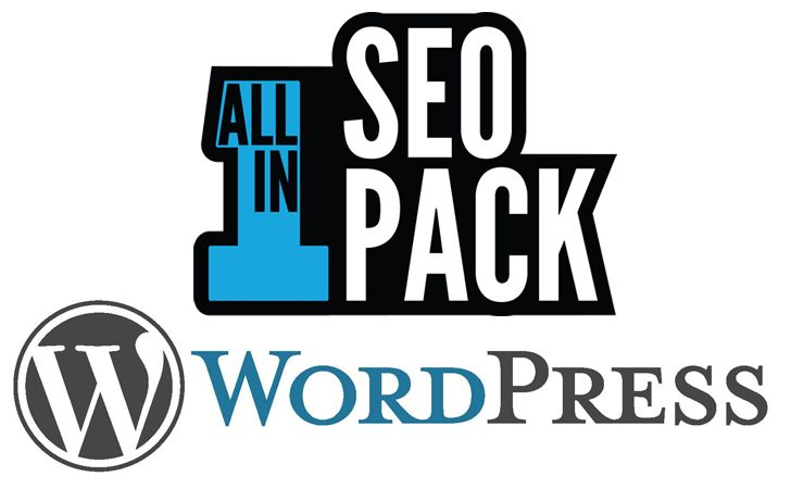 Free Download All in One Seo Pack Pro Nulled