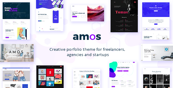 Amos-nulled-demo