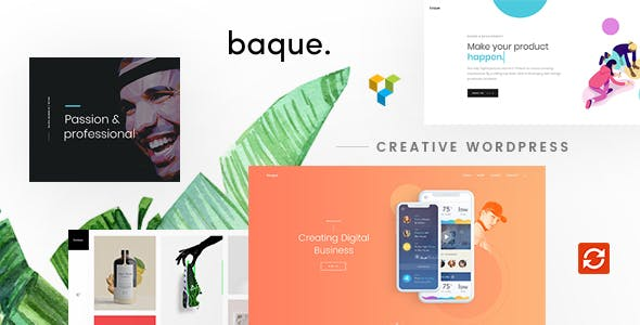 Baque-nulled-demo